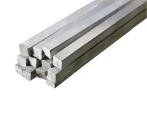 Titanium rectangula Bar for aerospace and industrial
