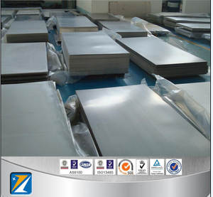 size for 18mm x 2000x 1000 Titanium Sheet Grade 5 6AL-4V