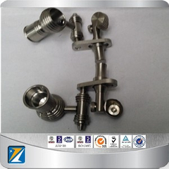 Universal-6-IN-1-titanium Joint Nails