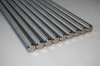 "38mm Titanium Grade 5 Round Bar ( 1.496"" Diameter X 59"" Length ) Ti 6al-4v Rod Stock 1pc"