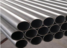 Titanium Pipe Manufacturer XLT Supplier