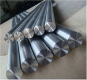 ASTM B348 GR1 Titanium bar manufacturer in China